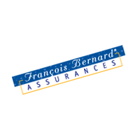 Francois Bernard Assurances download