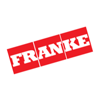 Franke download