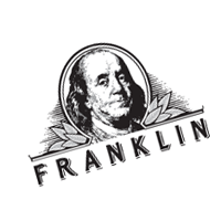 Franklin download