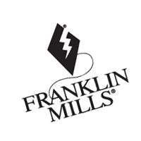 Franklin Mills 152 vector