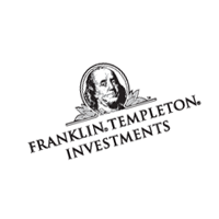 Franklin Templeton Investments vector