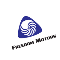 Freedom Motors download