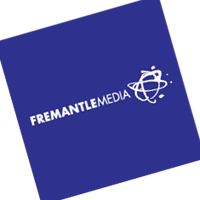 Fremantle Media download