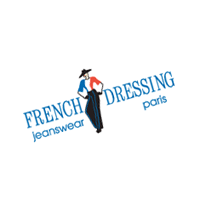 French Dressing download