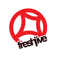 Freshjive 170 download