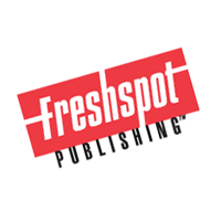 Freshspot Publishing vector