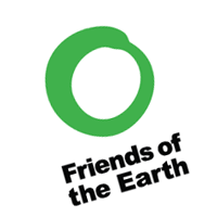 Friends of the Earth download