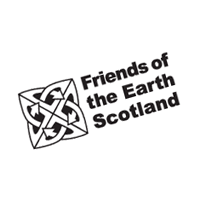 Friends of the Earth Scotland 177 vector