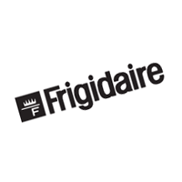Frigidaire 180 download