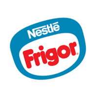 Frigor download