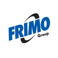 Frimo Group download
