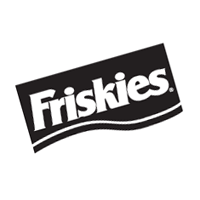 Friskies 188 vector