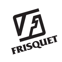 frisquet download frisquet vector logos brand logo. Black Bedroom Furniture Sets. Home Design Ideas