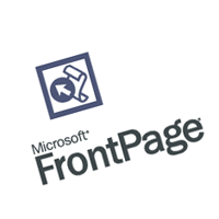FrontPage download