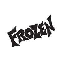 Frozen download