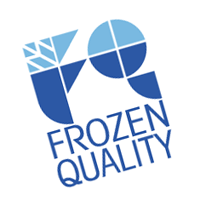 Frozen Quality download