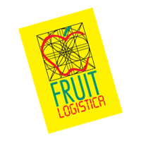 Fruit Logistica vector
