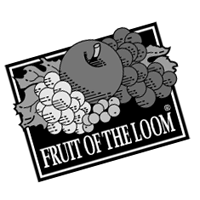 Fruit of the Loom 2 download