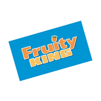 Fruity King download