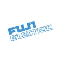 Fuji Electric Corp  of America download