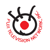 Fuji Television Network download