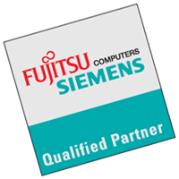 Fujitsu Siemens Computers 257 download