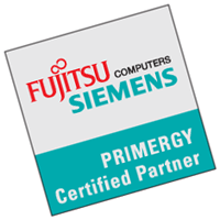 Fujitsu Siemens Computers 258 download