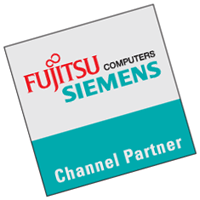 Fujitsu Siemens Computers 261 download