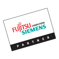 Fujitsu Siemens Computers 264 download