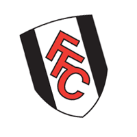 Fulham FC download