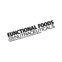 Functional Foods and Nutraceuticals download