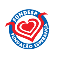 Fundesp vector