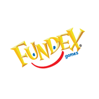 Fundex Games download