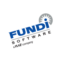 Fundi Software vector