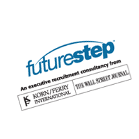 FutureStep vector