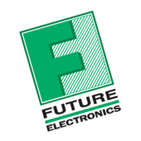 Future Electronics vector