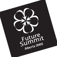 Future Summit 283 download