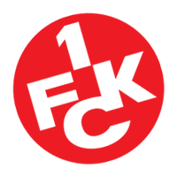 fc kaiserslautern 1 download