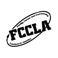 fccla download