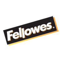 fellowes 1 vector