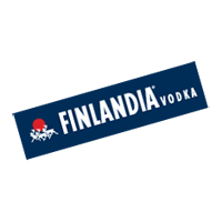 finlandia vodka1 vector