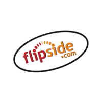 flipside com download