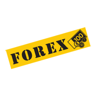 forex 1 download