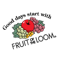 fruit of the loom 1 vector