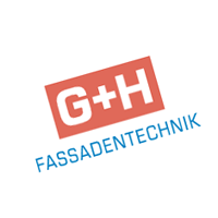 G+H Fassadentechnik download