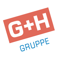 G+H Gruppe download