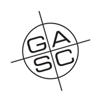 GASC download