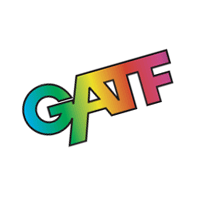 GATF download