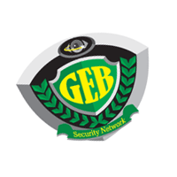 GEB Security Services download