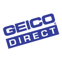 GEICO DIRECT INSURANCE 1 download